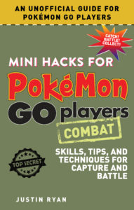 mini-hacks-for-pokemon-go-combat